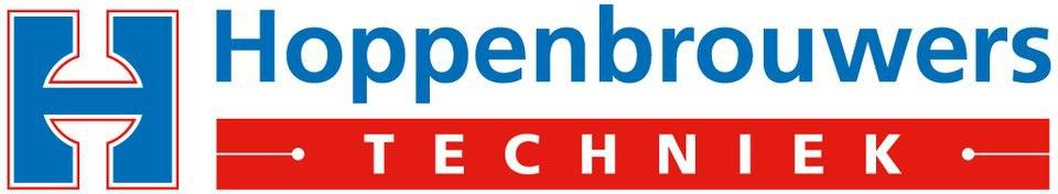 Hoppenbrouwers Techniek opent nieuwe vestiging in Breda | Nieuws